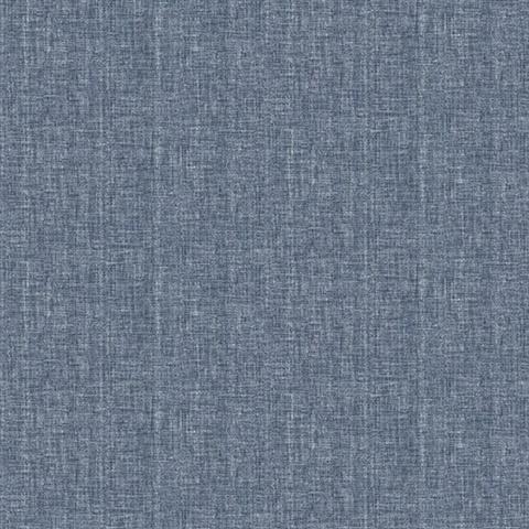 2702 22756 Oasis Blue Linen Wallpaper Wallpaper Boulevard