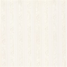 Opal Cream Marble Stripe