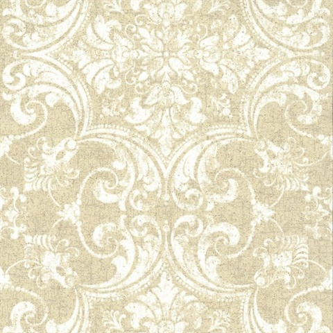 Organic Cork Prints Regency