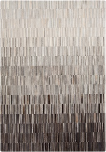 OUT1010 Outback Area Rug