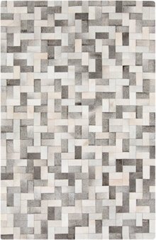 OUT1012 Outback Area Rug