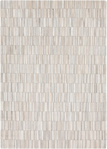 OUT1013 Outback Area Rug