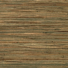 Ozamiz Copper Grasscloth