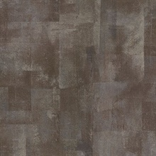 Ozone Charcoal Texture Wallpaper