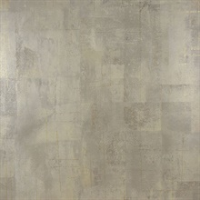 Ozone Taupe Texture Wallpaper