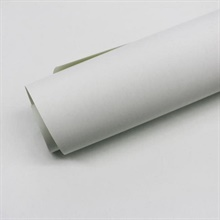 Paintable Commercial Wall Liner
