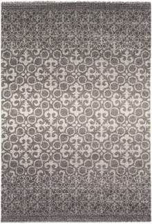 PBG1000 Pembridge Area Rug