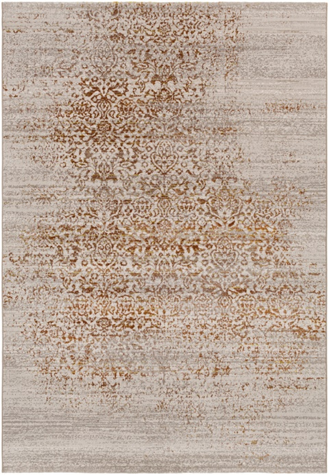 PCH1001 Peachtree - Area Rug
