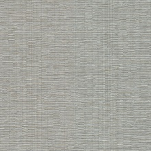 Pembrooke Grey Stripe