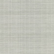 Pembrooke Light Grey Stripe