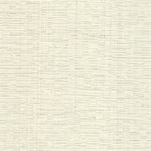 Pembrooke Neutral Stripe