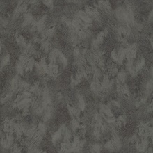 Pennine Neutral Pony Leather Hide Textured Wallpaper