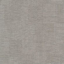Perdito Brown Checked Plaid Linen Commercial Wallpaper