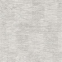 Perdito Light Brown Checked Plaid Linen Commercial Wallpaper