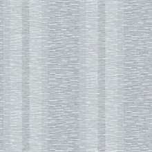 Pezula Slate Texture Stripe Wallpaper
