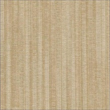 Pino Beige Striped Texture Wallpaper