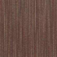 Pino Red Striped Texture Wallpaper