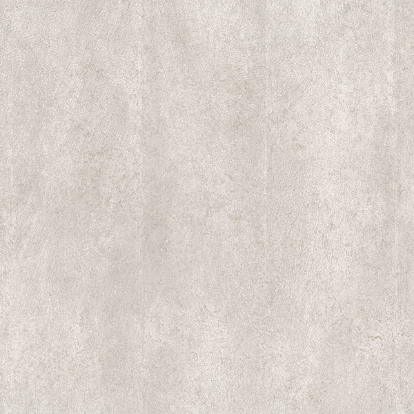 Plaster Stucco Texture Wallpaper 35374 Rugged Texture
