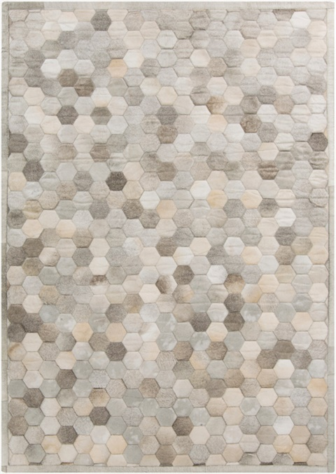 PLR2000 Polar Area Rug