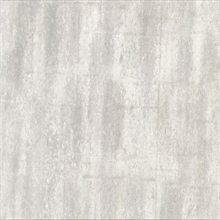 Pollit Off-White Distressed Texture Wallpaper