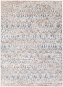 POT9901 Potter - Area Rug