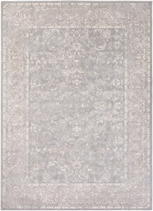 POT9902 Potter - Area Rug