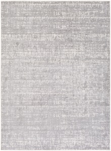 POT9906 Potter - Area Rug