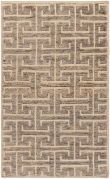 PPY4907 Papyrus Area Rug