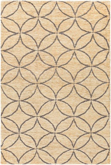 PPY4910 Papyrus Area Rug