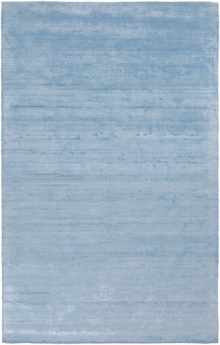 PUR3001 Pure Area Rug