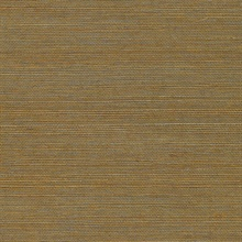 Qixia Copper Grasscloth