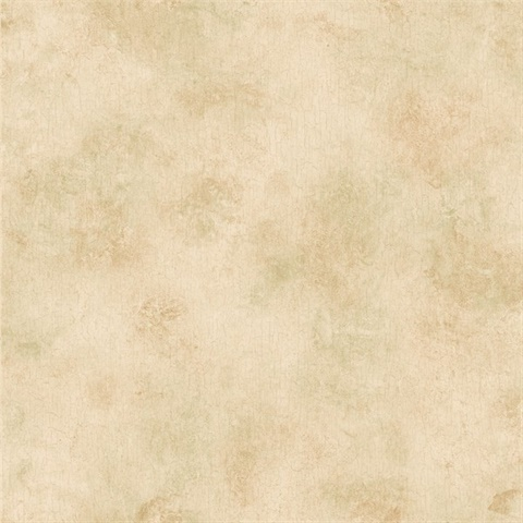 Queen Sand Faux Marble Texture Wallpaper