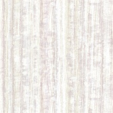 Radiance Grey Stripe Texture