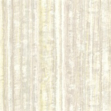 Radiance Yellow Stripe Texture