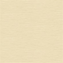 Radiant Grasscloth Apricot Type II 20oz Wallpaper