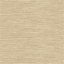 Radiant Grasscloth Barley Type II 20oz Wallpaper