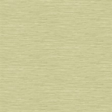 Radiant Grasscloth Moss Type II 20oz Wallpaper