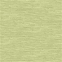 Radiant Grasscloth Pasture Type II 20oz Wallpaper