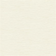 Radiant Grasscloth Porcelain Type II 20oz Wallpaper
