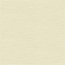 Radiant Grasscloth Sand Dollar Type II 20oz Wallpaper