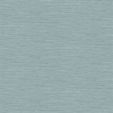 Radiant Grasscloth Serenity Type II 20oz Wallpaper