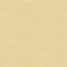 Radiant Grasscloth Shortbread Type II 20oz Wallpaper