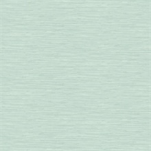 Radiant Grasscloth Surf Type II 20oz Wallpaper