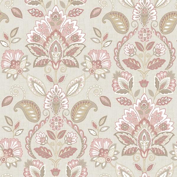 damask wallpaper product - photo #40