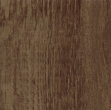 Red Heritage Wood Wallpaper