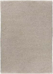 REE2000 Reef Area Rug