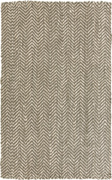 REED800 Reeds Area Rug