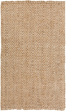REED807 Reeds Area Rug