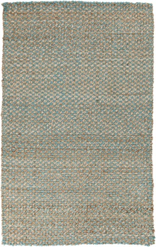 REED823 Reeds Area Rug