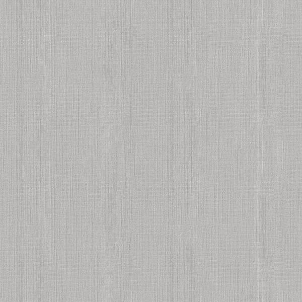 Reflection Pewter Texture 2718 001929 Modern Design Wallpaper